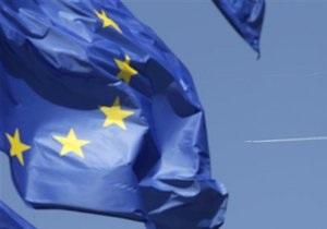 Глава МИД: Соглашение об ассоциации с ЕС - это не подарок Украине