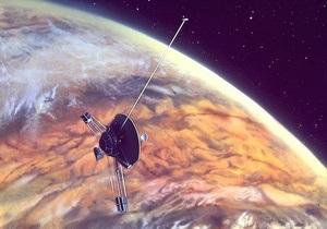 КНДР запустила ракету: США подтвердили появление спутника на орбите Земли