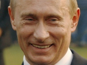 Путин пригрозил оставить Европу без газа из-за проблем с Украиной