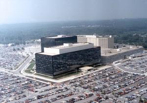 Новости России - новости США - шпионский скандал: Спецслужбы США прослушивали звонки россиян