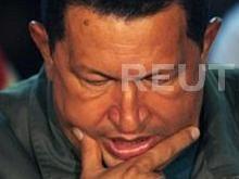 Чавес меняет министров и готовится к наступлению