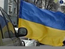 В Европе по уровню жизни Украина опередила только Македонию