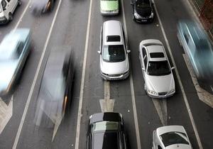 Власти США поддерживают автомобили без водителя