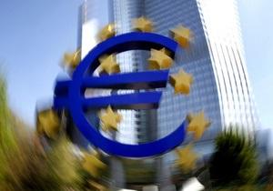 Министры финансов ЕС отменили встречу, посвященную фонду спасения еврозоны