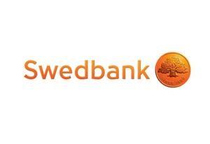 Первые результаты внедрения Интернет-банкинга в Сведбанке