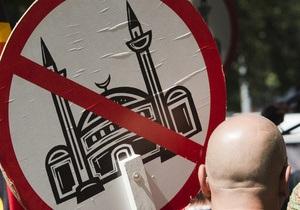 В России Невинность мусульман признали экстремистским фильмом