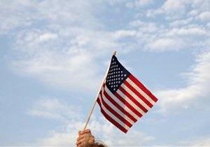 Посольство США в Украине упростило оплату консульского сбора для получения визы