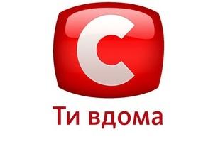 Главный сценарист Школы создаст новый сериал для СТБ