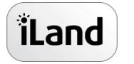 Новое приложение от iLand для тех, кто любит вкусно поесть