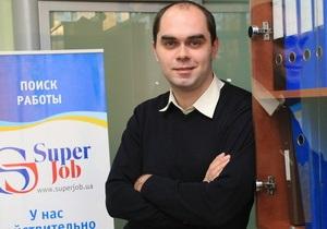 Корреспондент: Чувство долга. Массовые задержки и невыплаты зарплат становятся частью быта украинцев