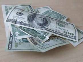 НБУ ужесточает правила для депозитов в валюте
