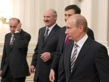 Фотогалерея: 11 друзей Путина