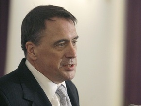 Пан Ги Мун уволил заместителя главы миссии ООН в Афганистане