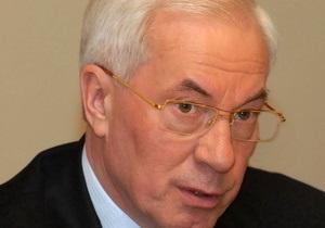 В целях экономии. Во II квартале правительство Украины почти не будет закупать российский газ