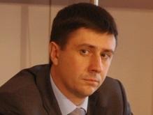 НУ-НС выдвинул БЮТ условия для создания коалиции трех