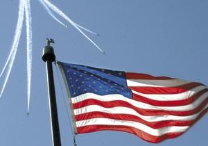 Новости США - Конкуренция растет: Минобороны США будет использовать устройства от Samsung и BlackBerry