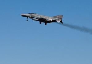 Генштаб Турции признал, что Сирия не сбивала турецкий истребитель
