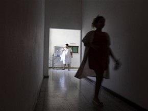 В России дети отравились беленой: десять госпитализированных