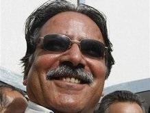 Новым премьером Непала стал лидер Компартии