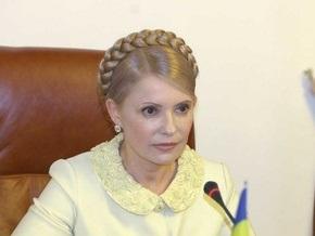 Премьер обещает Украинке статус города областного значения