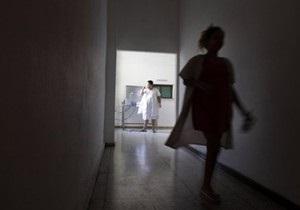 В результате серии взрывов в Ингушетии пострадали более 30 человек