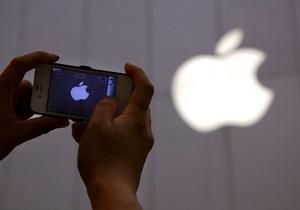 Новости Apple - Яблочные баталии: Apple сократила отставание от Android на рынке США