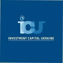Бывший заместитель министра финансов Владимир Литвин возглавил направление «Энергетика и инфраструктура» в группе компаний ICU