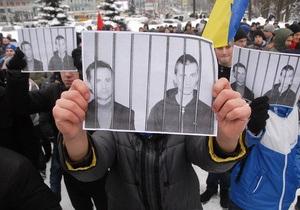Судмедэксперт подтвердил, что Павличенко-старший получил травму в день убийства Зубкова