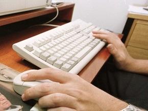 Глобальная статистика УАнета: число пользователей перевалило за 13 миллионов