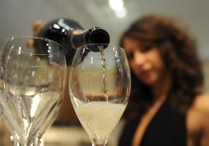 Британские ученые нашли метод борьбы с женским алкоголизмом