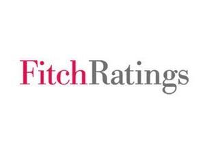 Fitch присвоило окончательный рейтинг облигациям Правэкс-банка на 200 млн гривен