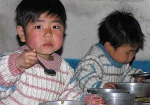 КНДР: Беглецы из КНДР рассказали ООН о пытках на родине
