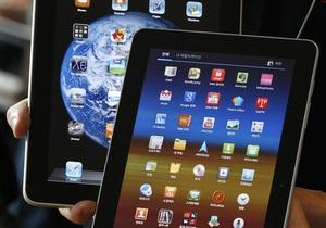 Суд в Токио: Samsung не нарушала патентов Apple