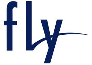 Fly Q420: когда комфорт на первом месте