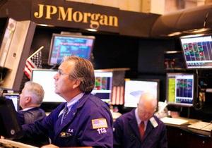 Ошибка трейдера крупнейшего американского банка, стоившая ему $2 млрд, привела к увольнению его руководства