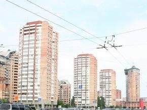 Власти обещают согреть киевлян к концу недели