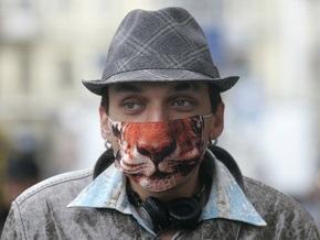 Комиссия Кабмина решила не отменять высший уровень эпидемической опасности