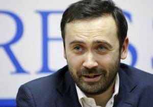 Депутат заподозрил Путина в разжигании ненависти