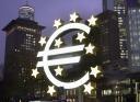 Доходность облигаций Италии, Португалии и Испании рекордно выросла