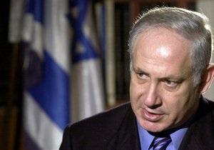Израиль призвал нанести удар по энергетической сфере Ирана