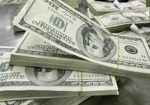 Курсы наличной валюты на 11 января