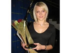 18 октября будут вручены премии в рамках программы Business Olimp AwardsПРЕС-РЕЛІЗ