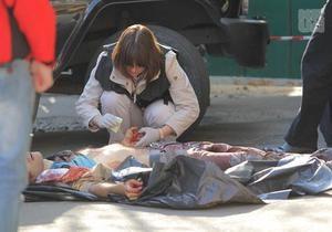 Минздрав проверит лицензию клиники, отказавшей оказать помощь раненому