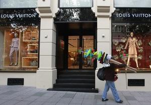 Минус 50%. В Стамбуле проведут фестиваль шоппинга