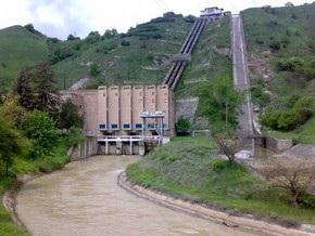 МВД Кабардино-Балкарии заявило о предотвращении теракта на ГЭС
