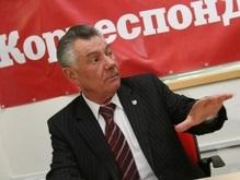СМИ: Омельченко создает блок для участия в выборах Киевсовета