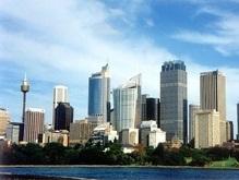Австралия ужесточает условия въезда израильтянам