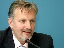 Секретариат критикует позицию БЮТ по Грузии
