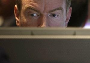 Сайт Одноклассники ввел возможность оплаты банковскими картами