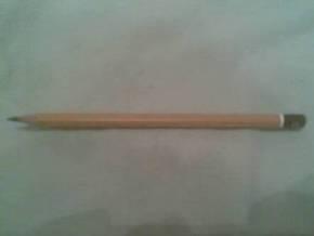 На eBay выставили карандаш Путина